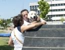DOG_RUNNING_039